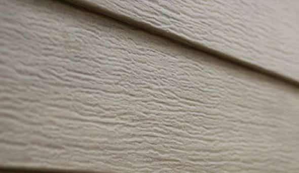 SG Steel Tile Siding