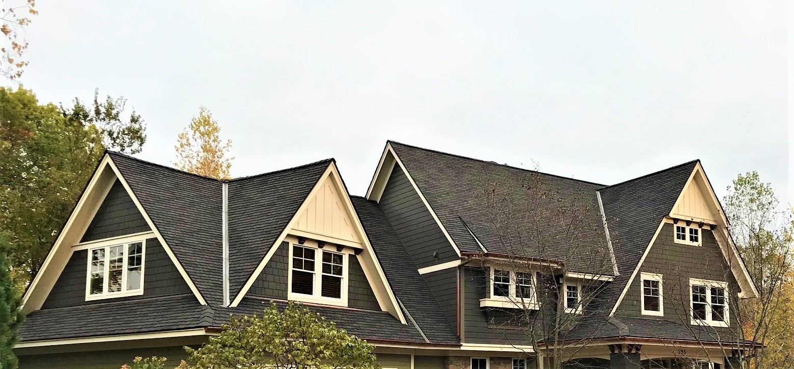 glenwood roof