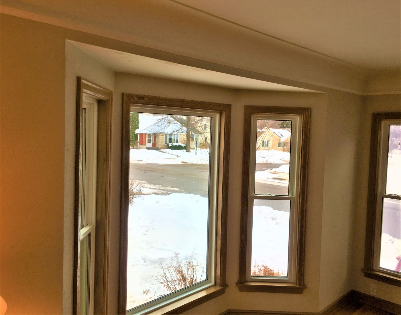 seasonguard windows falcon heights